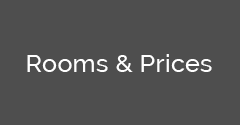 Button Roomsandprices